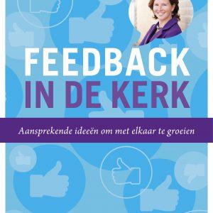 cover-feedback-om-met-elkaar-te-groeien