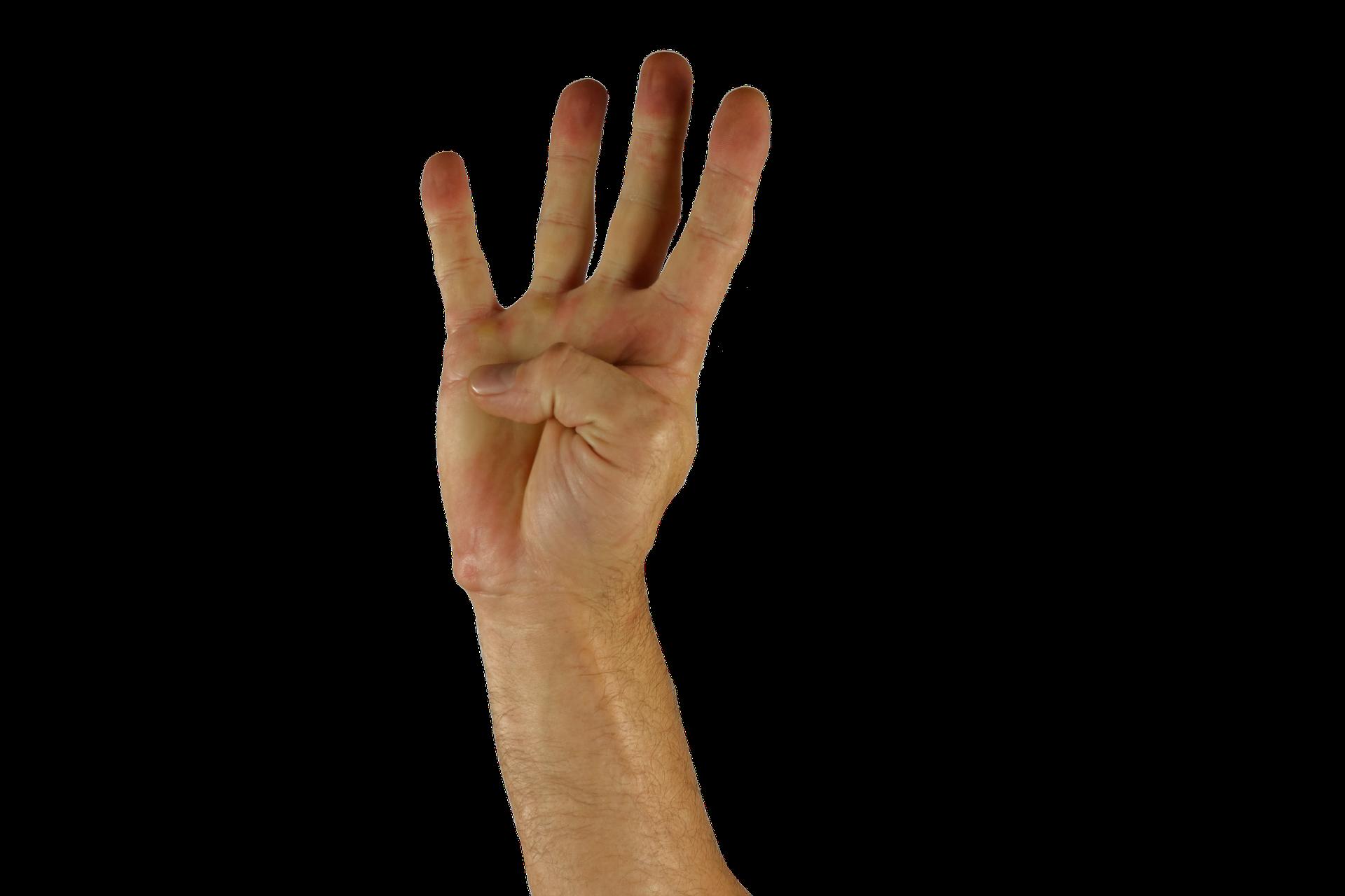 tips doven gebarentaal paulien vervoorn