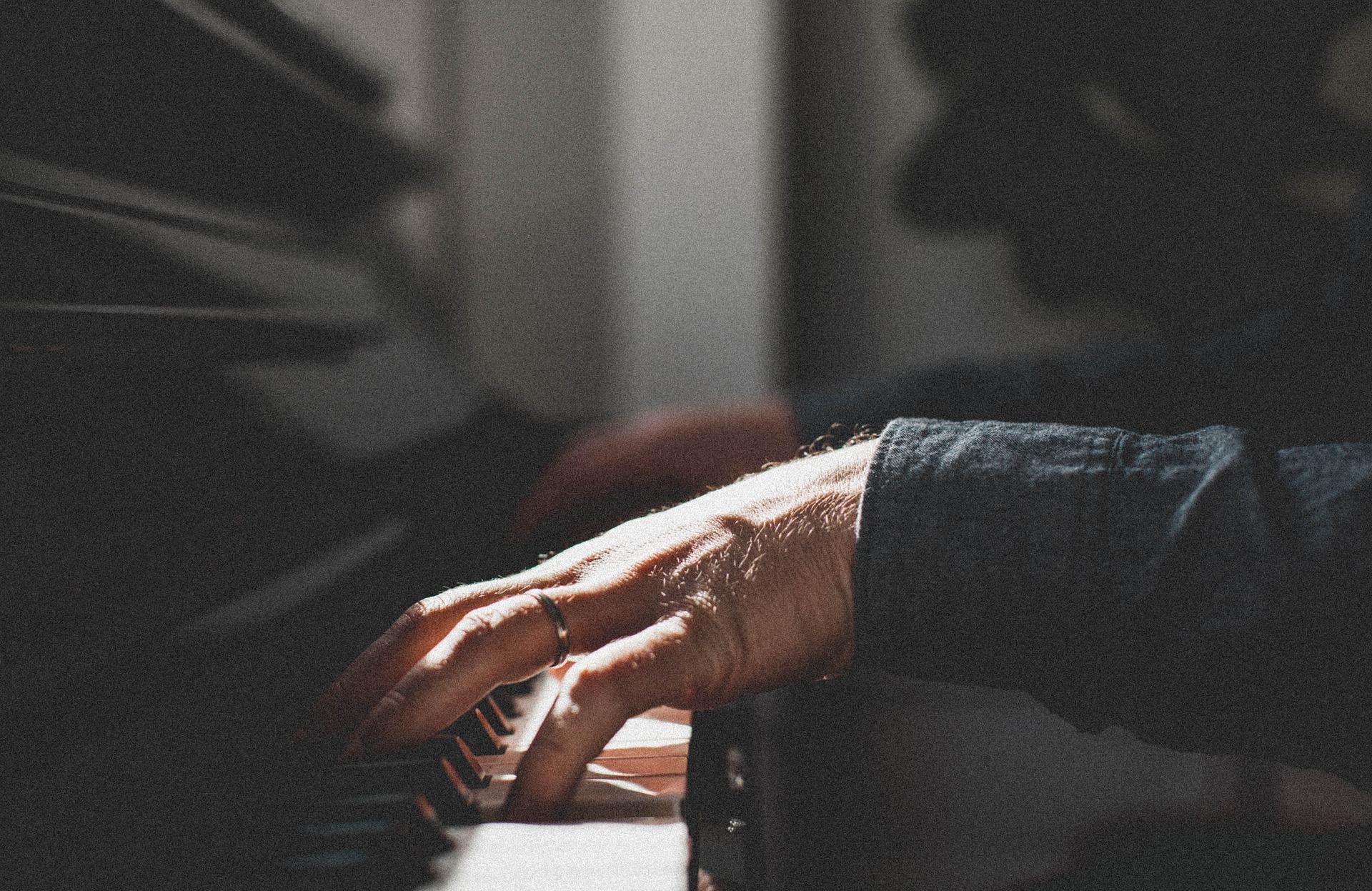 feedback orgel kritiek kerk vrijwilligers vrijwilligersbeleid tips paulien vervoorn
