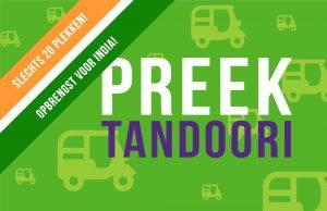 tandoori paulien vervoorn india feedback preecxoaching